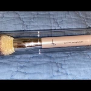 IT Cosmetics Heavenly Luxe Foundation Brush